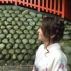 まい ミセスJ歌舞伎 画像20180618205820654.jpg