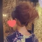 みなみ ミセスJ歌舞伎 画像20181226192341988.jpg