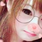 あいこ ミセスJ歌舞伎 画像20181226192445957.jpg