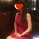 はな ミセスJ歌舞伎 画像20181226192636245.jpg