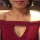 美穂 ミセスJ歌舞伎 画像20181226194454958.jpg