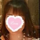 春菜 ミセスJ歌舞伎 画像20181226194948839.jpg