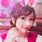 楓 ミセスJ歌舞伎 画像20181226200511149.jpg