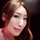 メイサ ミセスJ歌舞伎 画像20181226201005300.jpg