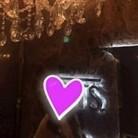 れん ミセスJ歌舞伎 画像20181226201515324.jpg