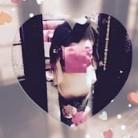 しずか ミセスJ歌舞伎 画像20181226202156467.jpg