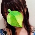 まや ミセスJ歌舞伎 画像2018122620240766.jpg