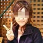 未来 ミセスJ歌舞伎 画像20181226203657148.jpg