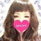 りん ミセスJ歌舞伎 画像20181227121233241.jpg