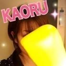 かおる ミセスJ歌舞伎 画像20181227123249624.jpg