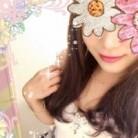 ななみ ミセスJ歌舞伎 画像20181227124755837.jpg