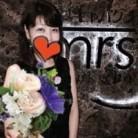 美月 ミセスJ歌舞伎 画像20181227125003681.jpg