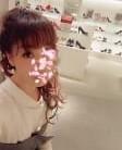 かれん ミセスJ赤坂 画像20180618205943544.jpg