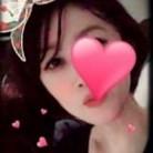 きょうこ ミセスJ赤坂 画像20180618205951210.jpg