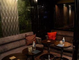 Modern Lounge(モダンラウンジ) 本厚木キャバクラ SHOP GALLERY 2
