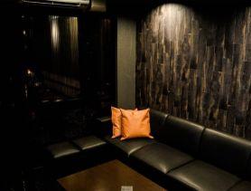 Modern Lounge(モダンラウンジ) 本厚木キャバクラ SHOP GALLERY 4