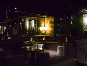 Modern Lounge(モダンラウンジ) 本厚木キャバクラ SHOP GALLERY 5