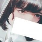 しおり Girls Bar Claire(~ガールズバー クレア~) 画像20190110110812673.JPG