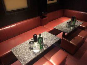 Bar Lounge Blue Moon(ブルームーン) 西船橋ガールズバー SHOP GALLERY 5