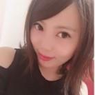 凪咲 Y's cafe(ワイズカフェ)【公式求人・体入情報】 画像20181226115812240.jpg