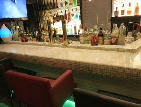 Girls Bar Lupin~ガールズバールパン~ 南越谷ガールズバー SHOP GALLERY 1