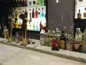 Girls Bar Lupin~ガールズバールパン~ 南越谷ガールズバー SHOP GALLERY 3