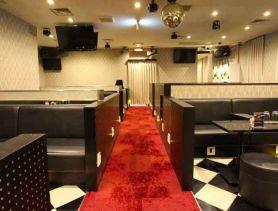 Club Arcadia 所沢店(アルカディア) 所沢キャバクラ SHOP GALLERY 5