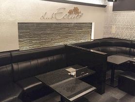 Club Ecrin(エクラン) 宇都宮キャバクラ SHOP GALLERY 1