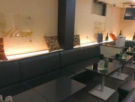 club Roen (ロエン) 川越キャバクラ SHOP GALLERY 2