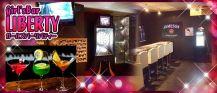 Girl's Bar リバティ 幕張本郷店【公式求人情報】 バナー