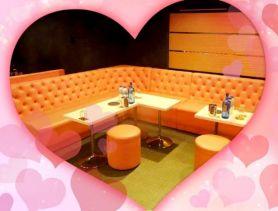 LOVE TRIP~ラブトリップ~ 大宮キャバクラ SHOP GALLERY 2