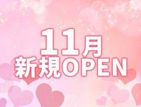 LOVE TRIP~ラブトリップ~ 大宮キャバクラ SHOP GALLERY 1