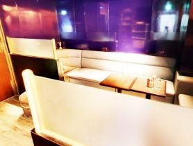 club Stella~ステラ~ 幡ヶ谷キャバクラ SHOP GALLERY 1
