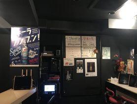 Girls Bar Fairy (フェアリー) 松戸ガールズバー SHOP GALLERY 4