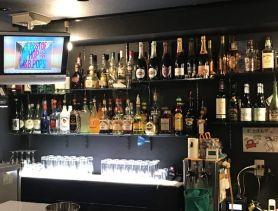 Girl's Bar はにーはんと 松戸ガールズバー SHOP GALLERY 5