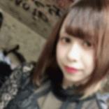 GIRLS BAR I's(アイエス)【公式求人情報】