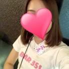 みお [23才] BAR 351(サンゴウイチ) 画像20190621192006259.jpg