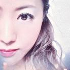 ゆうか 熟女CLUB 女神の神話【公式求人・体入情報】 画像20200129143656323.png