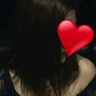 ゆか 熟女CLUB 女神の神話【公式求人・体入情報】 画像20200129144303706.png