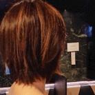 かな 熟女CLUB 女神の神話【公式求人・体入情報】 画像20200129144514137.png