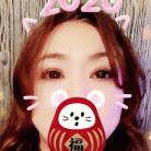 かおり 熟女CLUB 女神の神話【公式求人・体入情報】 画像20200129144731249.png