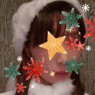 あき 熟女CLUB 女神の神話【公式求人・体入情報】 画像20200129145122851.png