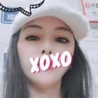 美咲 熟女CLUB 女神の神話【公式求人・体入情報】 画像20200129145339719.png