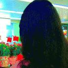 友海 熟女CLUB 女神の神話【公式求人・体入情報】 画像20200129145559110.png