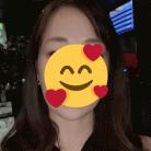 なつ 熟女CLUB 女神の神話【公式求人・体入情報】 画像20200129145858274.png