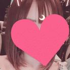 すず 熟女CLUB 女神の神話【公式求人・体入情報】 画像20200129150145863.png