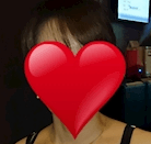 むぎ 熟女CLUB 女神の神話【公式求人・体入情報】 画像20200129150236700.png