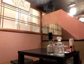春花秋灯(シュンカシュウトウ) 大和クラブ SHOP GALLERY 3