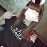 りさCLUB REEL(リール)【公式求人情報】 画像1