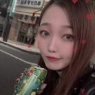 かりん  CLUB REEL(リール)【公式求人・体入情報】 画像20200910161802479.jpg